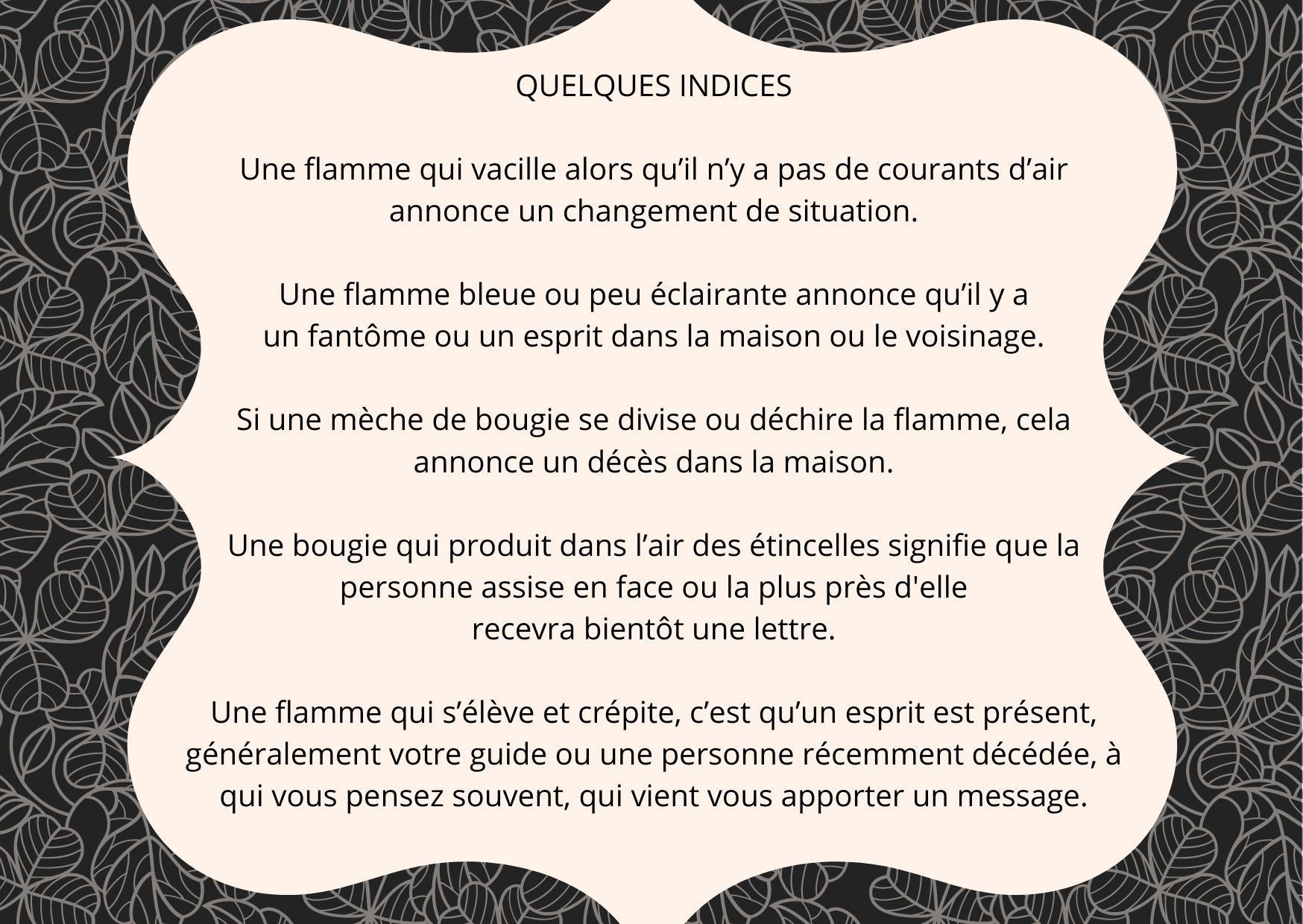 Bougie1